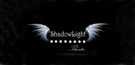 shadowlight-theatre-for-back-of-envelope-300dpi2.jpg
