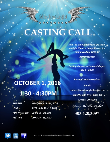 2016-17-auditions-4-300-copy