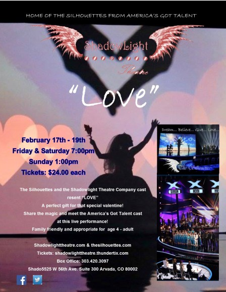love-flyer-2017-2